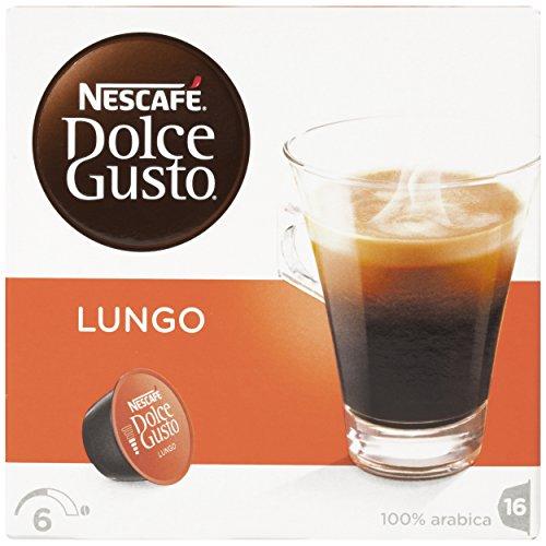 nescafe-dolce-gusto-lungo-capsulas-de-cafe-16-capsulas