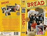 echange, troc Bread [VHS]