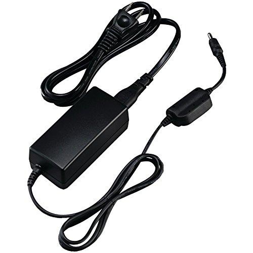 1 InstaxR Share AC5VX AC Power Photo
