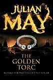 The Golden Torc: Saga of the Exiles: Book Two