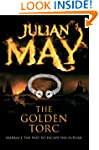 The Golden Torc: Book Two in the Saga...