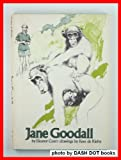 Jane Goodall (A See and read book) (0399205047) by Coerr, Eleanor