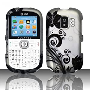Alcatel One Touch Phone Covers