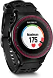 Garmin Forerunner 225 International Version