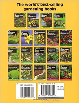 the house plant expert by d.g. hessayon The house plant expert by dg hessayon if you are searching for the ebook the house plant expert in pdf format, in that case you come onto the right website.