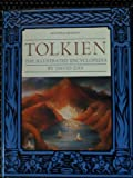 Tolkien: The Illustrated Encyclopædia (002533431X) by David Day