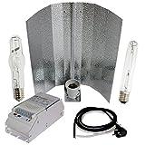 150-W 250-W 400-W 600-W 1000-W Natriumdampflampe (600-Watt...