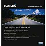 Garmin 2014年版 ガーミンシティナビゲーター ノースアメリカ City Navigator North America NT2014 MicroSD/SD 米国正規品(並行輸入)