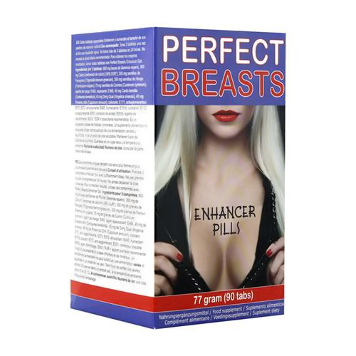 Cobeco-Perfect-Breasts-Pilules-pour-Poitrine-90-Pices