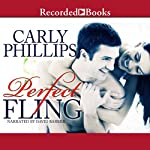 Perfect Fling | Carly Phillips