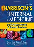 Harrisons Principles of Internal Medicine, Self-Assessment and Board Review
