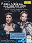 Donizetti: Anna Bolena