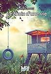 Le choix d'une vie (French Edition)