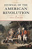 Journal of the American Revolution: Annual Volume 2015