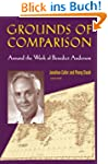 Grounds of Comparison: Around the Wor...