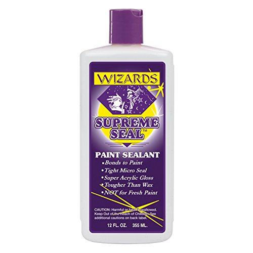 wizards-11500-supreme-seal-paint-sealant-12-oz