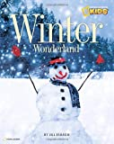img - for Winter Wonderland (National Geographic Kids) book / textbook / text book
