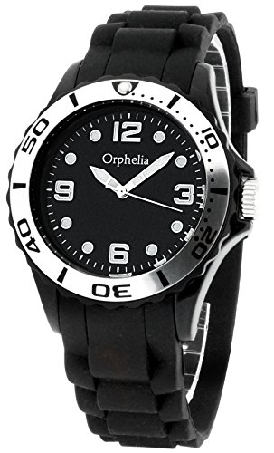 Orphelia 153-6705-44 - Orologio unisex