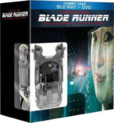 Blade Runner 30 Aniversario [Blu-ray]