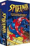echange, troc Spider-Man - Coffret - Volumes 4 à 6