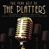 Very Best Of The Platters