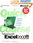 Quick Course� in Microsoft� Excel 200...