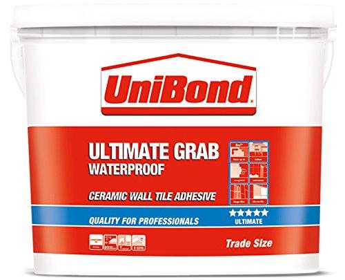 unibond-1677281-ultimate-grab-wall-adhesive