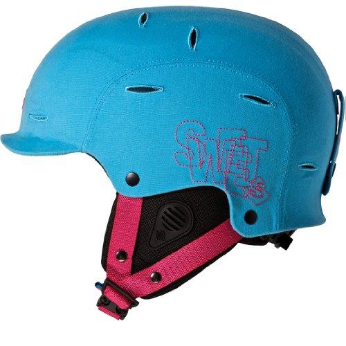 Helm Sweet Protection Rambler Beaked 10/11