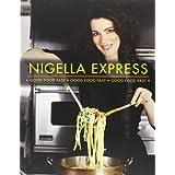 Nigella Expressby Nigella Lawson