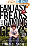 Fantasy Freaks and Gaming Geeks: An E...