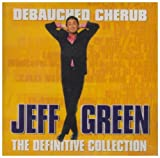 Debauched Cherub by Jeff Green
