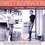 Sweet Inspiration The Songs Of Dan Penn & Spooner Oldham
