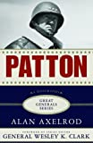 Patton: A Biography (Great Generals)