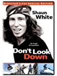Dont Look Down: White;Shaun   [Import]
