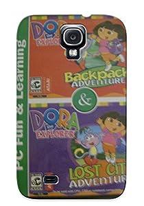 Amazon.com: Yellowleaf Hot Tpye Dora The Explorer Backpack