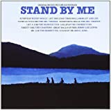 Stand by Me  (Bande Originale du Film)