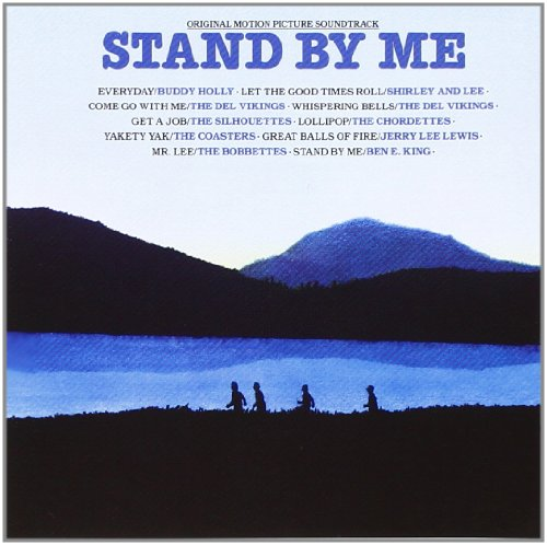 Various - Stand by Me - Zortam Music