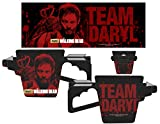 The Walking Dead Team Daryl Crossbow Mug