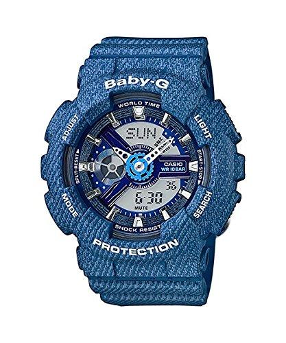 Casio-Baby-G-Analog-Digital-Blue-Dial-Womens-Watch-BA-110DC-2A3DRBX050