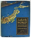 Look at the World, The Fortune Atlas for World Strategy