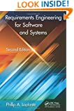 Requirements Engineering for Software and Systems, Second Edition (Applied Software Engineering Series)