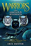 Warriors: The Untold Stories (Warriors Novella)