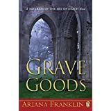 Grave Goodsby Ariana Franklin