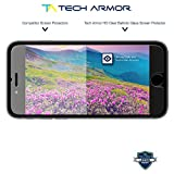 iPhone-6-Plus-55-inch-ONLY-HD-Clear-Ballistic-Glass-Screen-Protector
