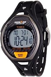 Timex 50lap Sleek Mens Ironman
