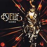 echange, troc Estelle - Shine