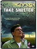 Take Shelter (Sous-titres français)
