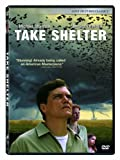 Take Shelter [DVD] [2011] [Region 1] [US Import] [NTSC]
