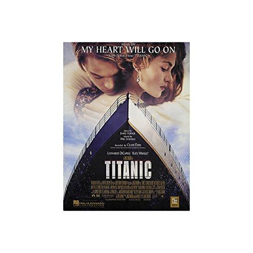 celine-dion-my-heart-will-go-on-love-theme-from-titanic-fur-klavier-gesang-gitarre
