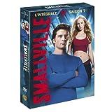 Image de Smallville: L'intégrale de la saison 7 - Coffret 6 DVD [Import belge]